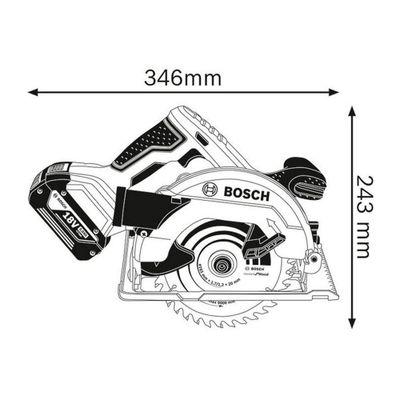 Serra-Circular-Bosch-a-bateria-GKS-18V-57