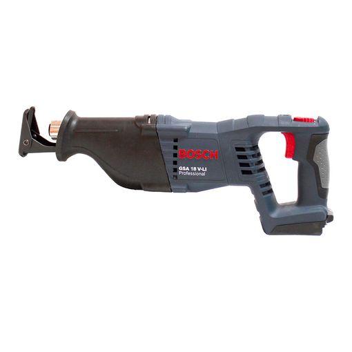 Serra-Sabre-Bosch-a-bateria-GSA-18V-LI