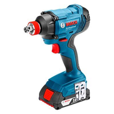 Kit-Bosch-Furadeira-de-Impacto-GSB-180-LI---Chave-de-Impacto-GDX-180-LI