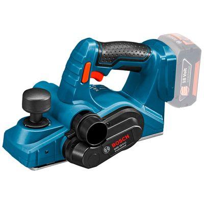 Kit-Bosch-Furadeira-de-Impacto-GSB-180-LI---Plaina-GHO-18V-LI