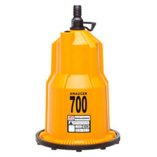 Bomba-Submersa-Anauger-700-50-Mca-3-4-Pol