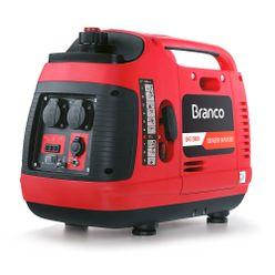 Gerador-de-Energia-a-Gasolina-Branco-Inverter-B4T-2000I