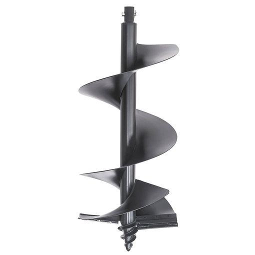 Broca-para-Perfurador-de-Solo-Branco-com-25-cm