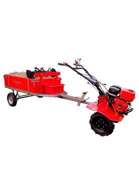 Kit-Motocultivador-Branco-BTTG-6.5-e-Carreta-Agricola-1300-R8