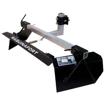 Kit-Motocultivador-Branco-BTTG-6.5-e-Encanteirador-6.5-CV
