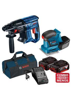 Kit-Bosch-Martelete-GBH-180-LI---Lixadeira-de-Palma-GSS-18V-10