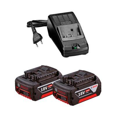 Kit-Bosch-Martelete-GBH-180-LI---Aspirador-de-Po-GAS-18V-1