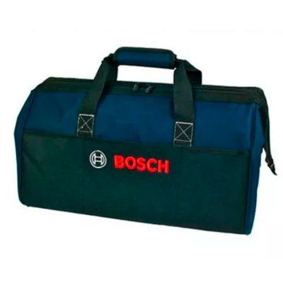 Kit-Bosch-Chave-de-Impacto-GDX-180-LI---Esmerilhadeira-GWS-18-125V-LI