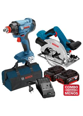 Kit-Bosch-Chave-de-Impacto-GDX-180-LI---Serra-Circular-GKS-18V-57