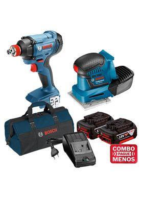 Kit-Bosch-Chave-de-Impacto-GDX-180-LI---Lixadeira-de-Palma-GSS-18V-10