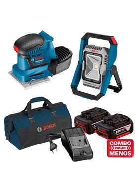 Kit-Bosch-Lixadeira-de-Palma-GSS-18V-10---Lanterna-GLI-18V-1900