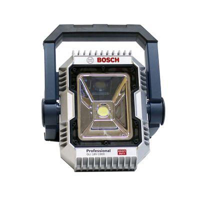 Kit-Bosch-Lanterna-GLI-18V-1900---Plaina-GHO-18V-LI