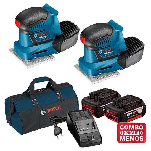 Kit-Bosch-2-Lixadeiras-de-Palma-18V-GSS-18V-10