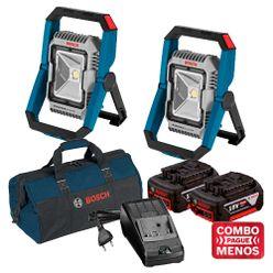 Kit-Bosch-2-Lanternas-a-bateria-18V-GLI-18V-1900