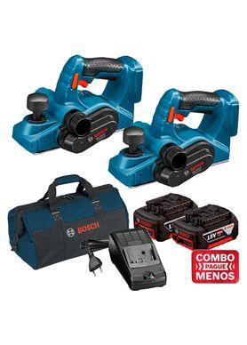 Kit-Bosch-2-Plainas-a-bateria-18V-GHO-18V-LI