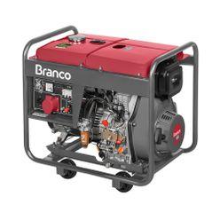 Gerador-de-Energia-Branco-BD-8000-E3-a-Diesel-7500W