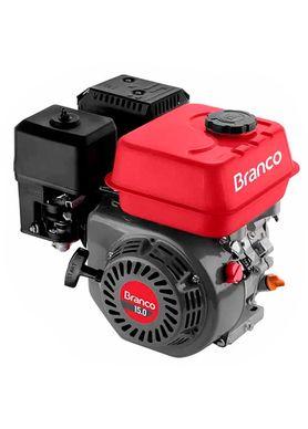 Motor-a-Gasolina-Branco-B4T-15.0H