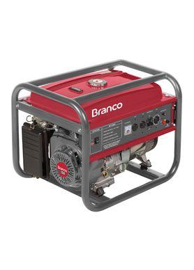 Gerador-de-Energia-Branco-B4T-8000-a-Gasolina-6000W