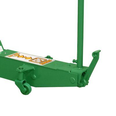 Macaco-Hidraulico-Ribeiro-Tipo-Jacare-RM0002-2-Toneladas