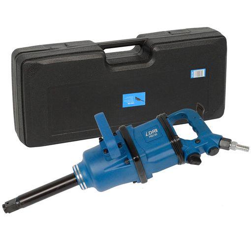 Chave-de-Impacto-Pneumatica-LDR2-320-KGF