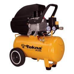 Compressor-de-Ar-Tekna-CP8525-8.5-pes-24-Litros