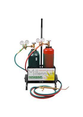 Conjunto-de-Solda-Famabras-Millennium-Oxi-Acetileno-Ri