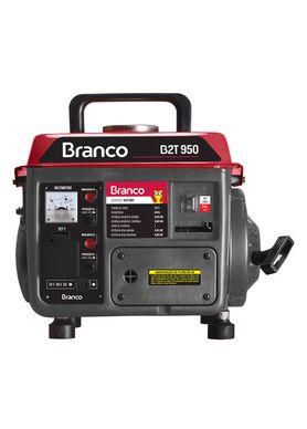 Gerador-de-Energia-Branco-B2T-950-a-Gasolina-950W