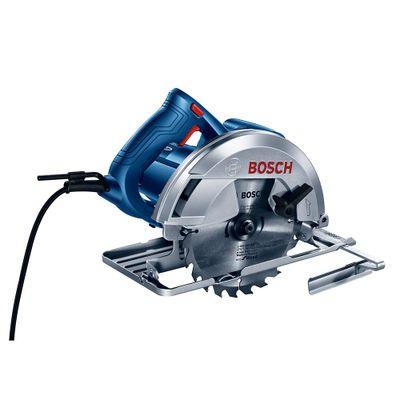 Kit-Serra-Circular-Bosch-GKS-150-1500W-7.1-4-Pol---2-Discos