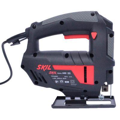 Serra-Tico-Tico-Skil-4400-440W-com-Sargento