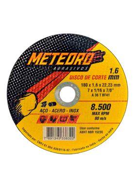 Disco-de-Corte-Meteoro-Fino-7-Polegadas