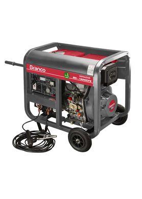 Gerador-de-Energia-Branco-BD-W190-E-Diesel-2200W