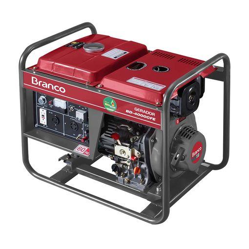 Gerador-de-Energia-Branco-BD-4000-Diesel-3300W