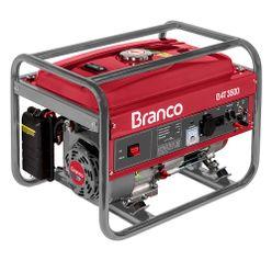 Gerador-de-Energia-Branco-B4T-3500-Gasolina-3300W