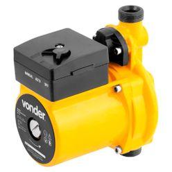Bomba-Pressurizadora-Vonder-BPV-120---120-Watts