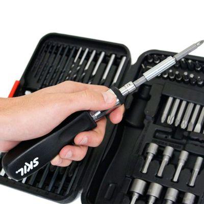 Kit-Acessorios-Skil-com-Brocas-Pontas-e-Bits-67-Pecas