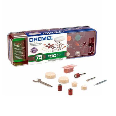 Kit-Retifica-Dremel-Stylo--com-86-Acessorios