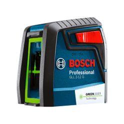 Nivel-a-Laser-Bosch-GLL-2-12G