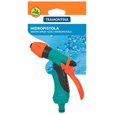 Hidropistola-Tramontina-Engate-Rapido-com-Jato-Controlavel