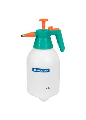 Pulverizador-Manual-Tramontina-de-Compressao-Previa-2-Litros