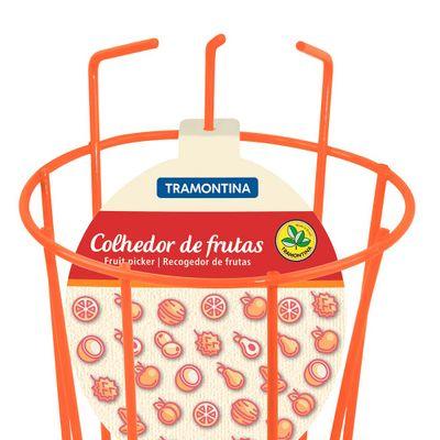 Colhedor-de-Frutas-Tramontina-sem-Cabo
