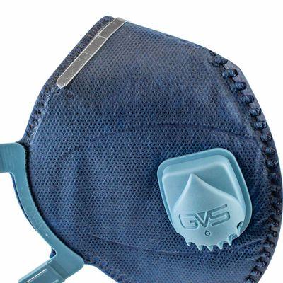 Mascara-de-Protecao-GVS-Aero-2-PFF2-com-Valvula