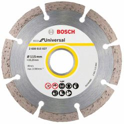 Disco-Bosch-Diamantado-Turbo-Universal-115mm-para-Esmerilhadeira