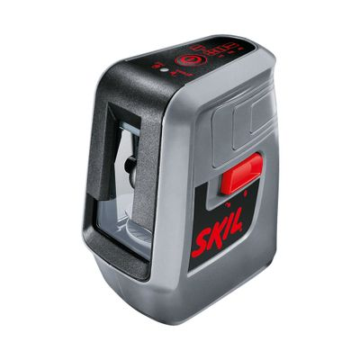 Nivel-a-Laser-Skil-0516-com-Maleta-e-Tripe