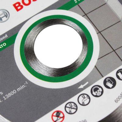 Disco-de-Corte-Bosch-Diamantado-Porcelanato-110mm