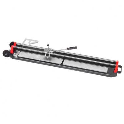 Kit-Nivel-a-Laser-Skil-0516-e-Cortador-de-Piso-Master-125