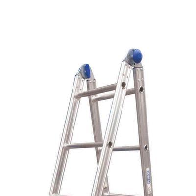 Escada-Multifuncional-Real-sem-Plataforma-4x3-12-Degraus
