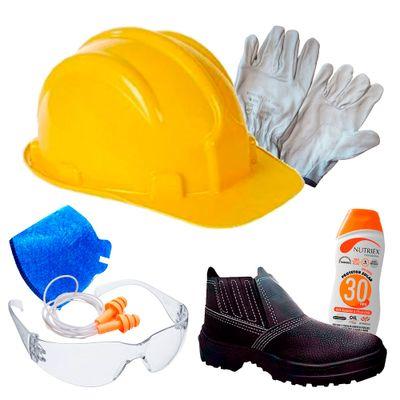 Kit-de-Equipamentos-de-Protecao-para-Construcao-Civil-