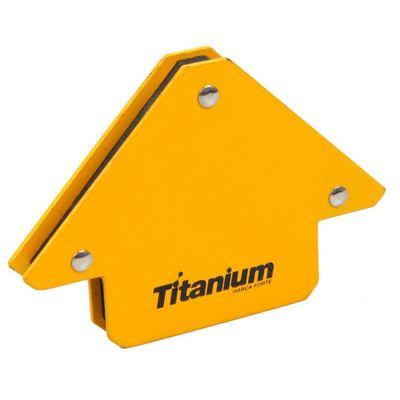 Esquadro-Magnetico-Titanium-12-Kg