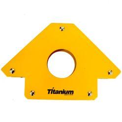 Esquadro-Magnetico-Titanium-35-Kg