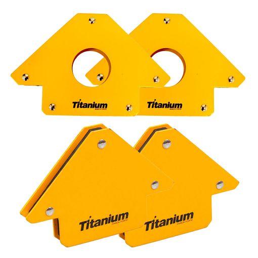 Kit-Esquadro-Magnetico-Titanium-para-Solda-12-e-35-Kg-4-Pecas